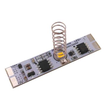 Włącznik do profili LED...