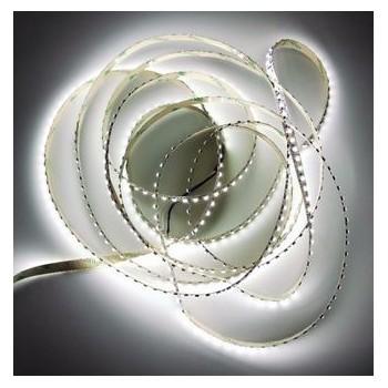 Taśma LED gerled 600smd...