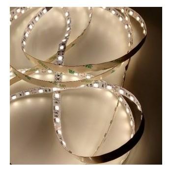 Taśma LED gerled 300smd...