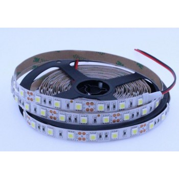 Taśma 300LED 5050smd IP20...