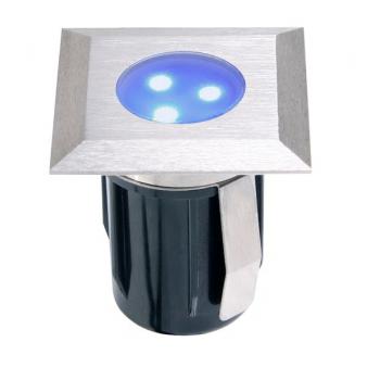 Lampa do zabudowy /...