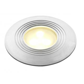 Lampa najazdowa 6 Led SMD ,...