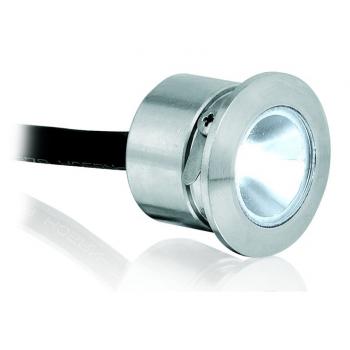Marker LED 1 Watt 350mA IP68