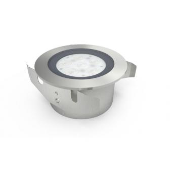 Oprawa LED GOL166 6 Watt...