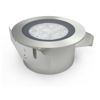 Oprawa LED GOL168 8 Watt...