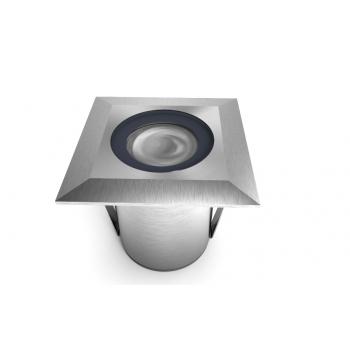 Oprawa LED GOL119SQ 1Watt...
