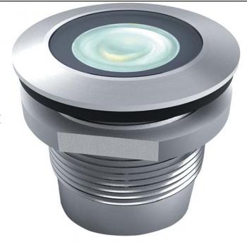 Oprawa LED GOL119T 1Watt...