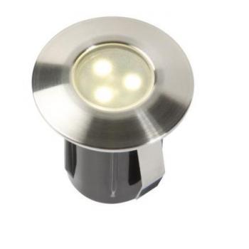BIRCH oprawa najazdowa LED...