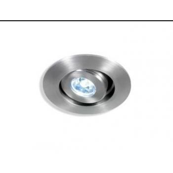 Oprawa LED 1 Watt 350mA...