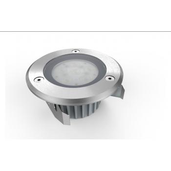 Oprawa LED GOL080D 6,5 Watt...