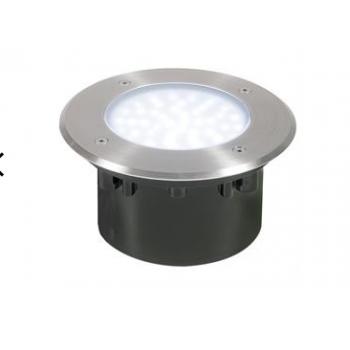 Oprawa najazdowa LED 7W...