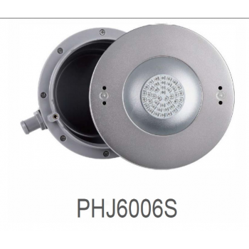 Lampa basenowa LED PHJ6006...
