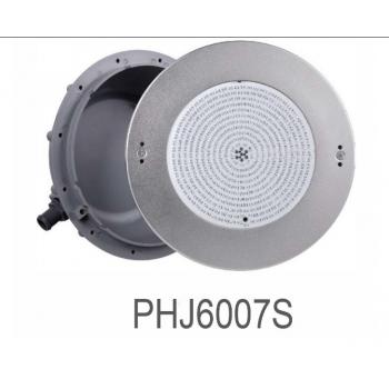 Lampa basenowa LED PHJ6007...