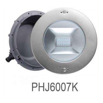 Lampa basenowa LED Ø 270mm...
