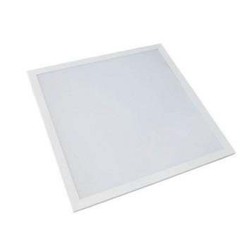 Panel LED kwadrat...