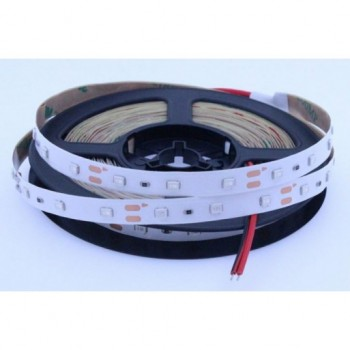 Taśma 300led smd2835 IP20...