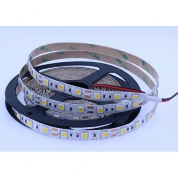 Taśma 300LED smd5050 IP20...