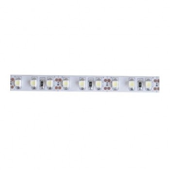 Taśma 600led smd3528 IP20...