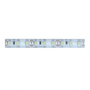 Taśma 600led smd3528 IP65...