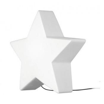 Lampa STAR  Nowodvorski...