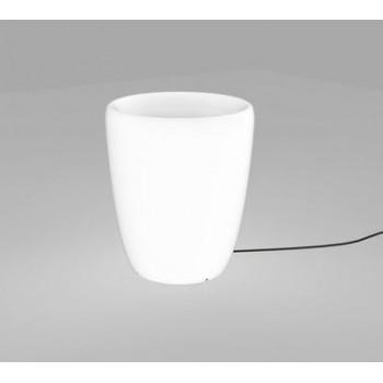 Lampa FLOWERPOT S IP65...