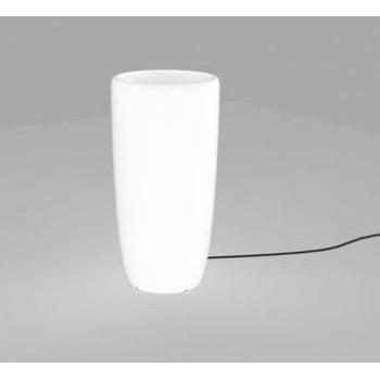 Lampa FLOWERPOT M IP65...