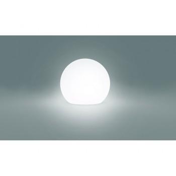 Lampa CUMULUS L...