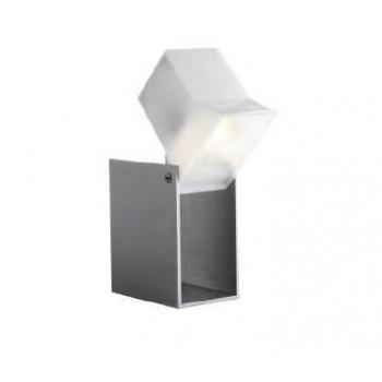 Lampa elewacyjna LED...