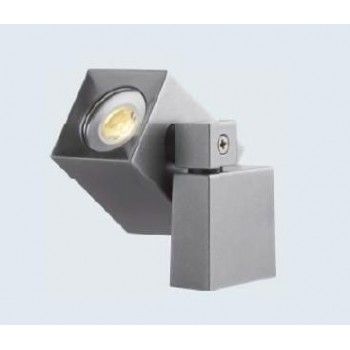 Lampa elewacyjna LED NANO...