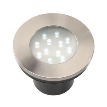 Lampa najazdowa, podwodna...