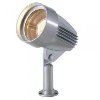 Lampa elewacyjna typu Parus
