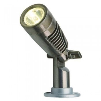 Lampka  LED reflektor typu...