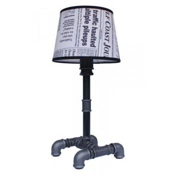 Lampa New Loft Style MB-TC