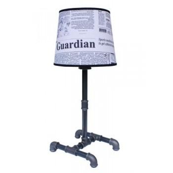 Lampa New Loft Style MB-TD