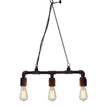Lampa New Loft Style MB-H