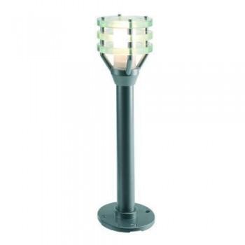 Lampa ogrodowa typu Etia