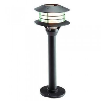 Lampa ogrodowa  LED słupek...